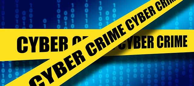 cyber crime solutions london