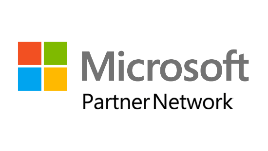 microsoft-partner-network.png