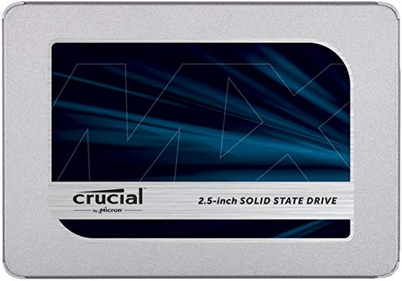 Mac Solid State Drive SD Upgrade London