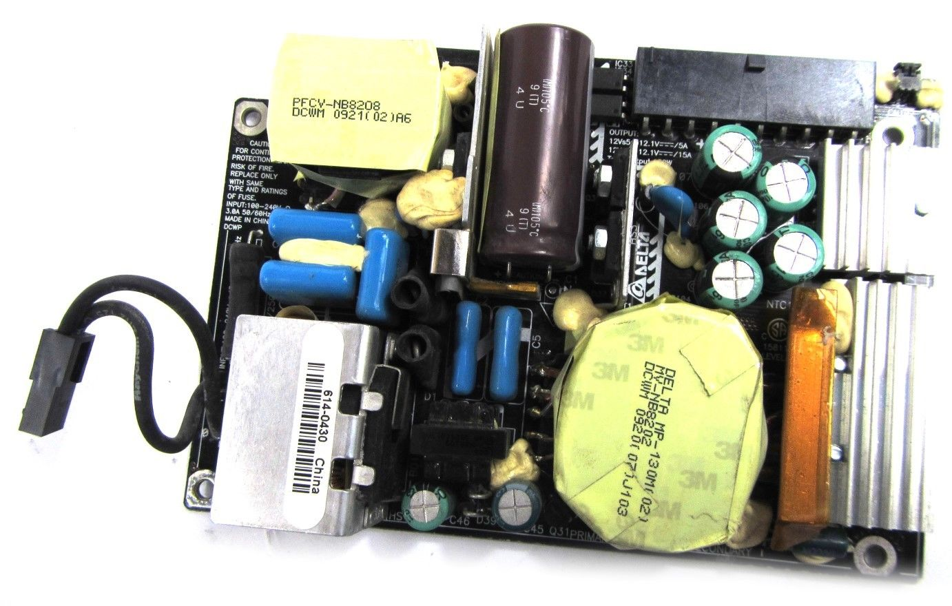614-0438_imac_power_supply.JPG