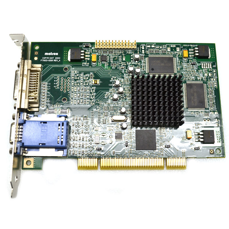 Matrox_32-Bit_DVI-VGA_Dual_Graphics_Video_Card_F7003-0301_Rev_A_front.jpg