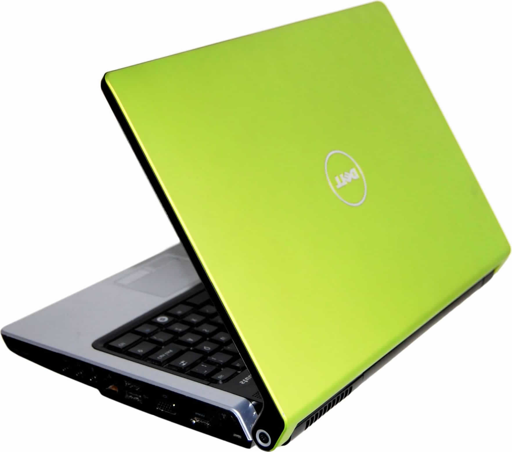 dell_studio_laptop_green.jpg