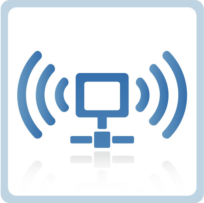 Wireless Network Setup and WLAN Support